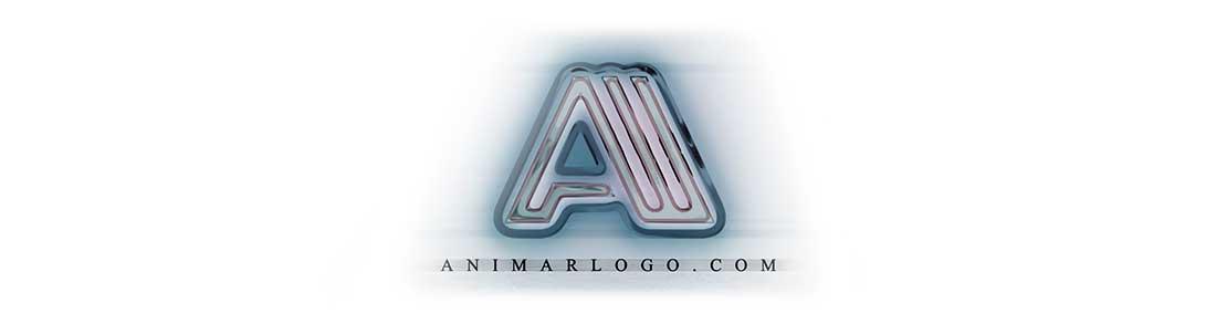 Animar-Logo-logotipo-con-slogan-alargado-low-color