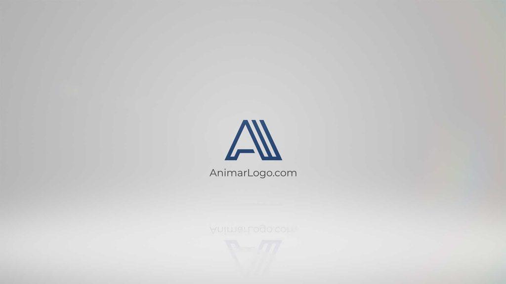 Logo-animado-Destello-AL169-imagen-animarlogo