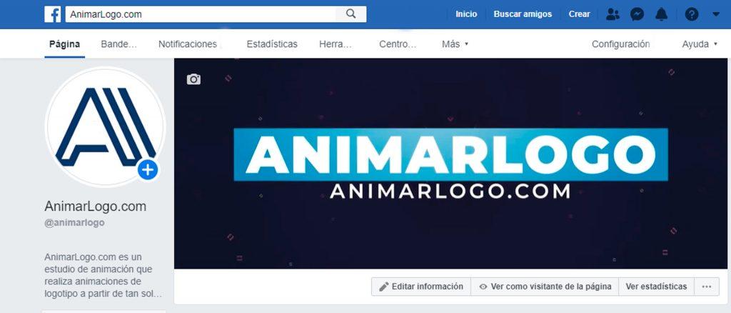 Cómo-y-dónde-subir-tu-logo-animado-en-Facebook-2019