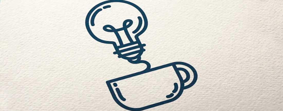 Enviar-logotipo-Animarlogo