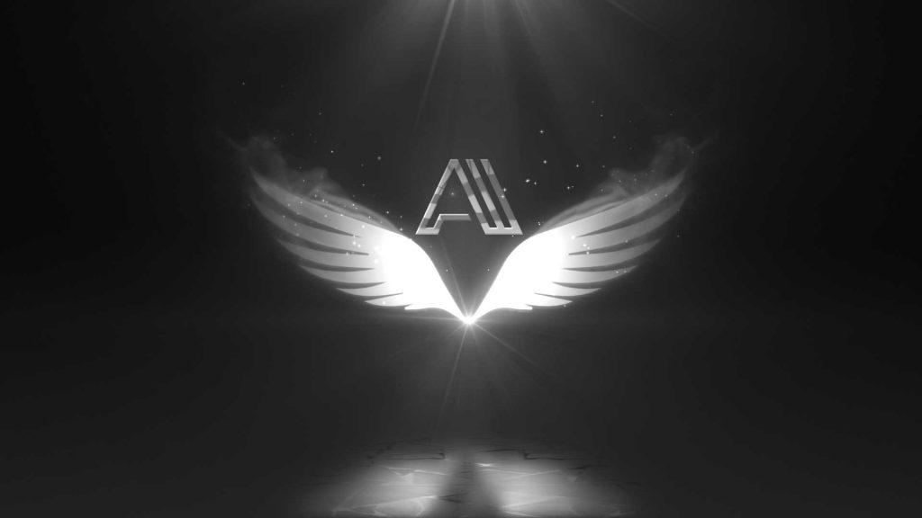 Logo-animado-Con-Alas-AL303-imagen-animarlogo