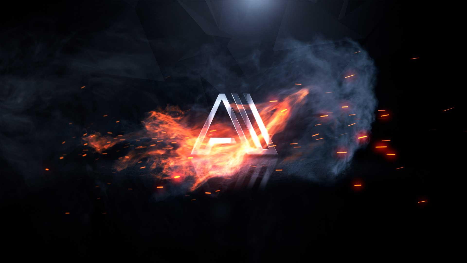 Logo-animado-Con-Fuego-AL308-imagen-animarlogo