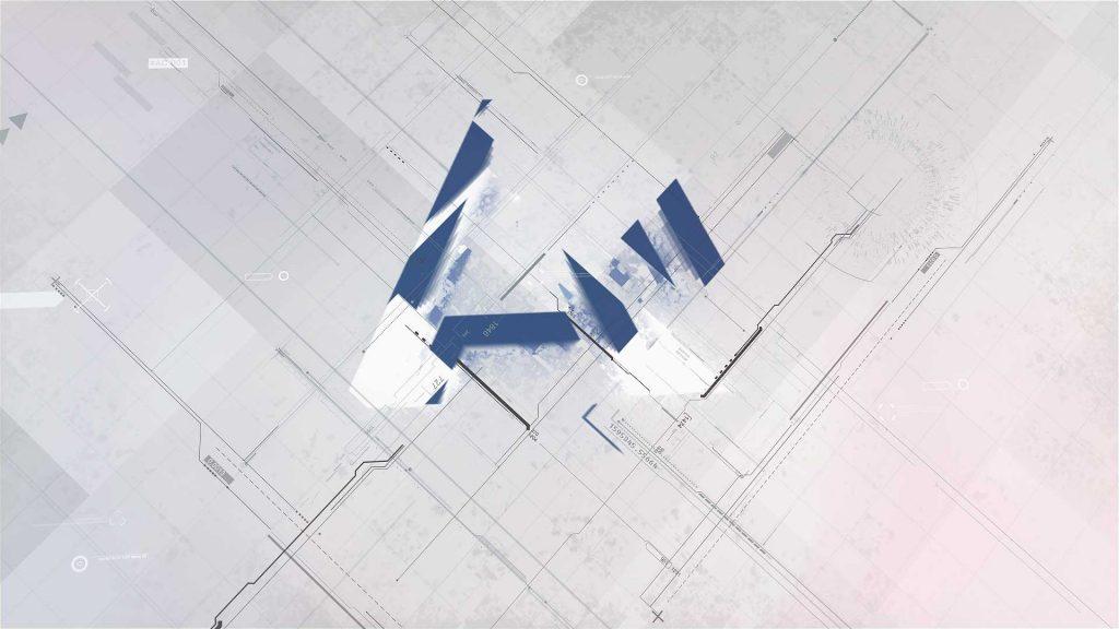 Logo-animado-Digital-AL305-imagen-animarlogo