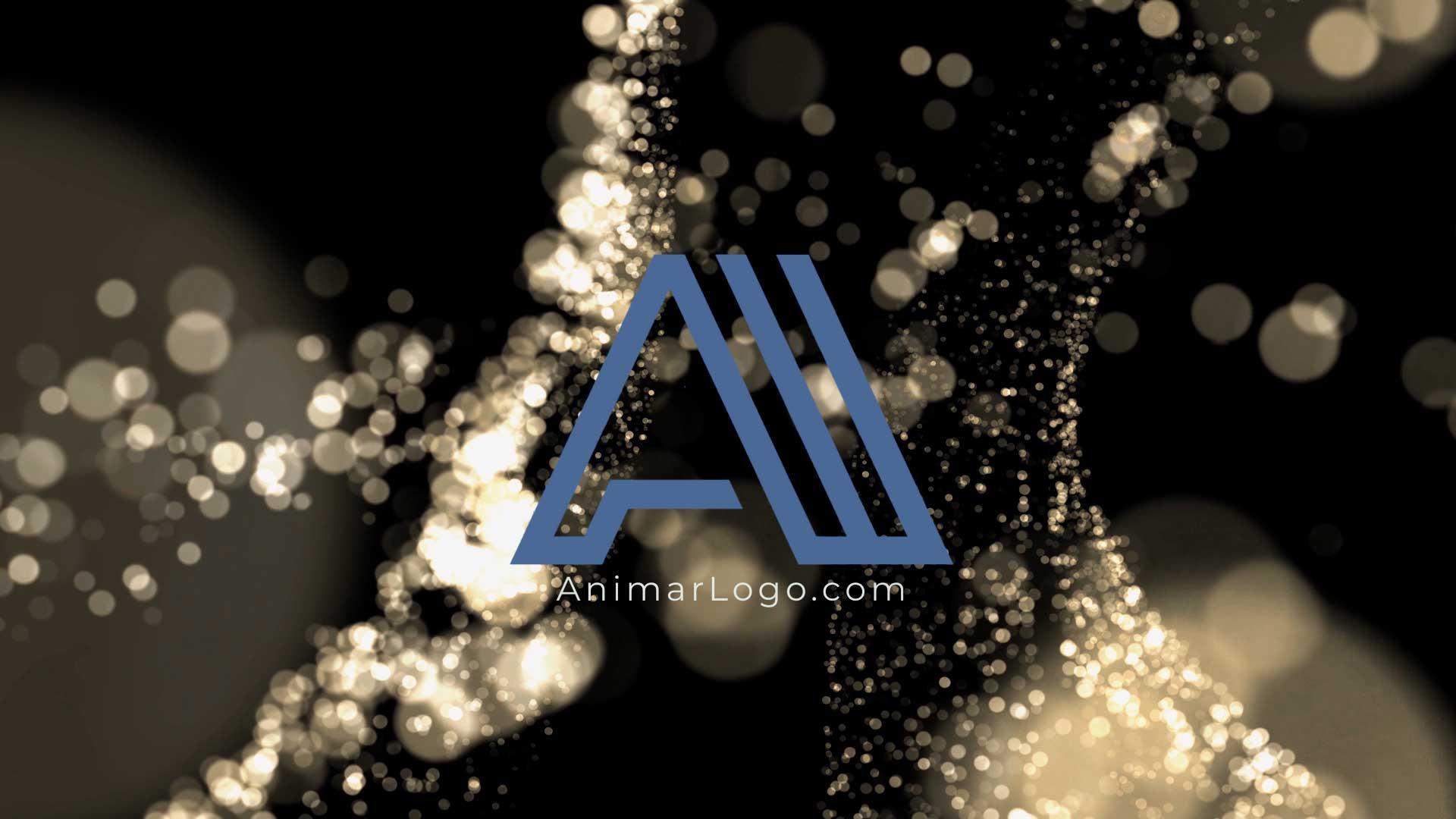 Logo-animado-Elegante-AL201-imagen-animarlogo