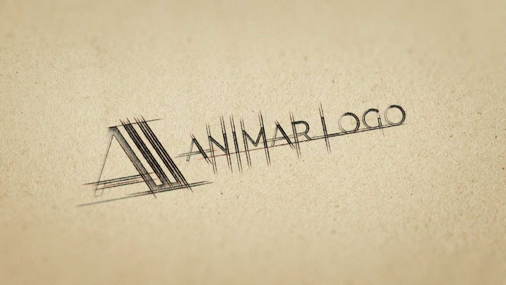 Logo-animado-Lapiz-AL302-imagen-animarlogo