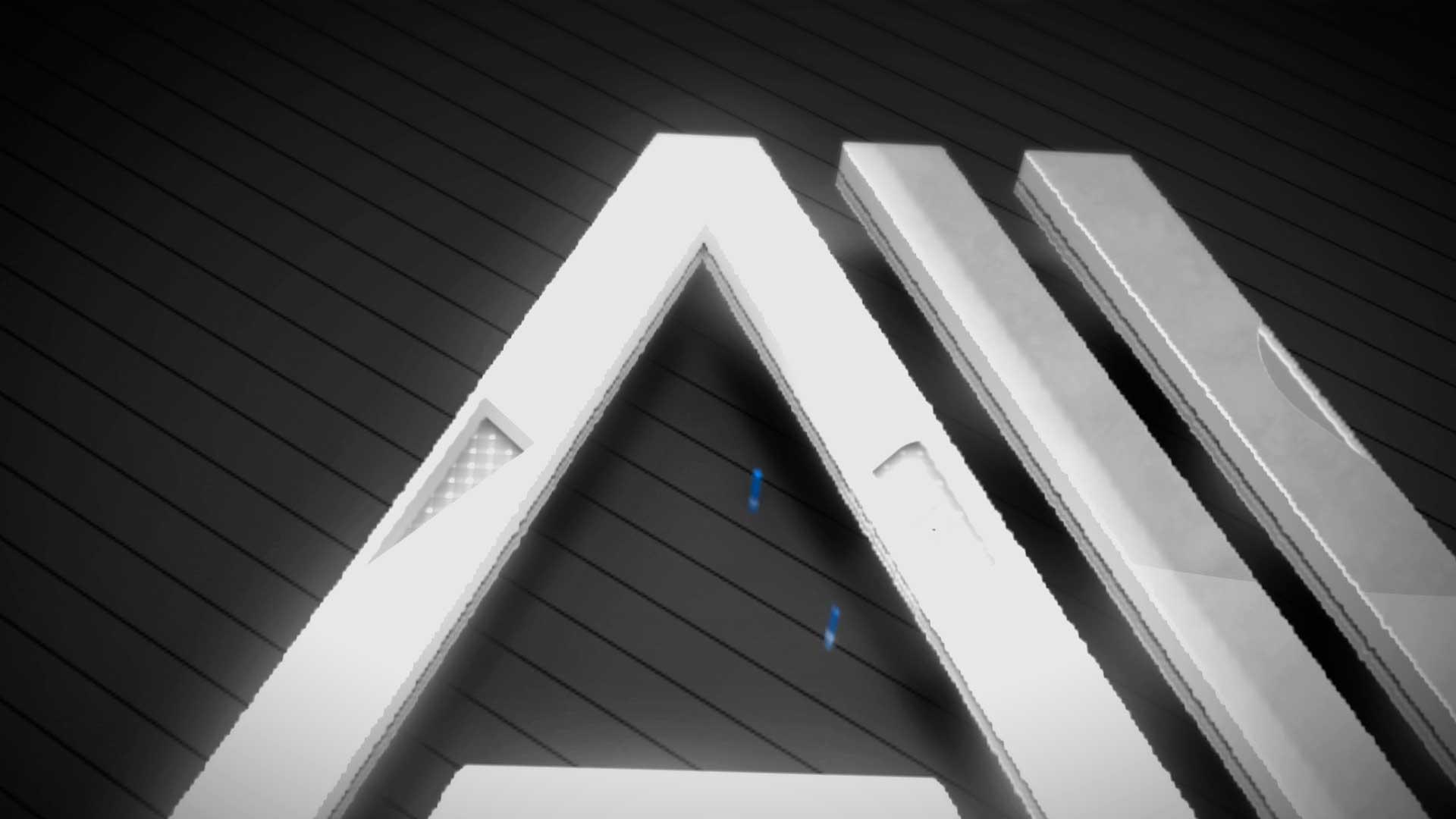 Logo-animado-Lineas-3d-AL211-imagen-animarlogo