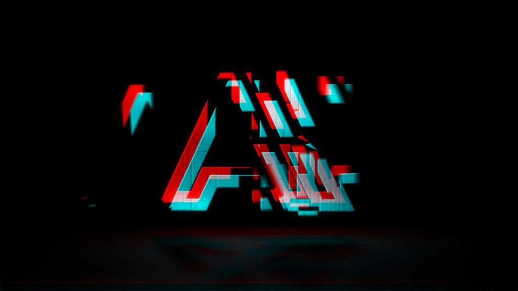 Logo-animado-Metal-AL304-imagen-animarlogo