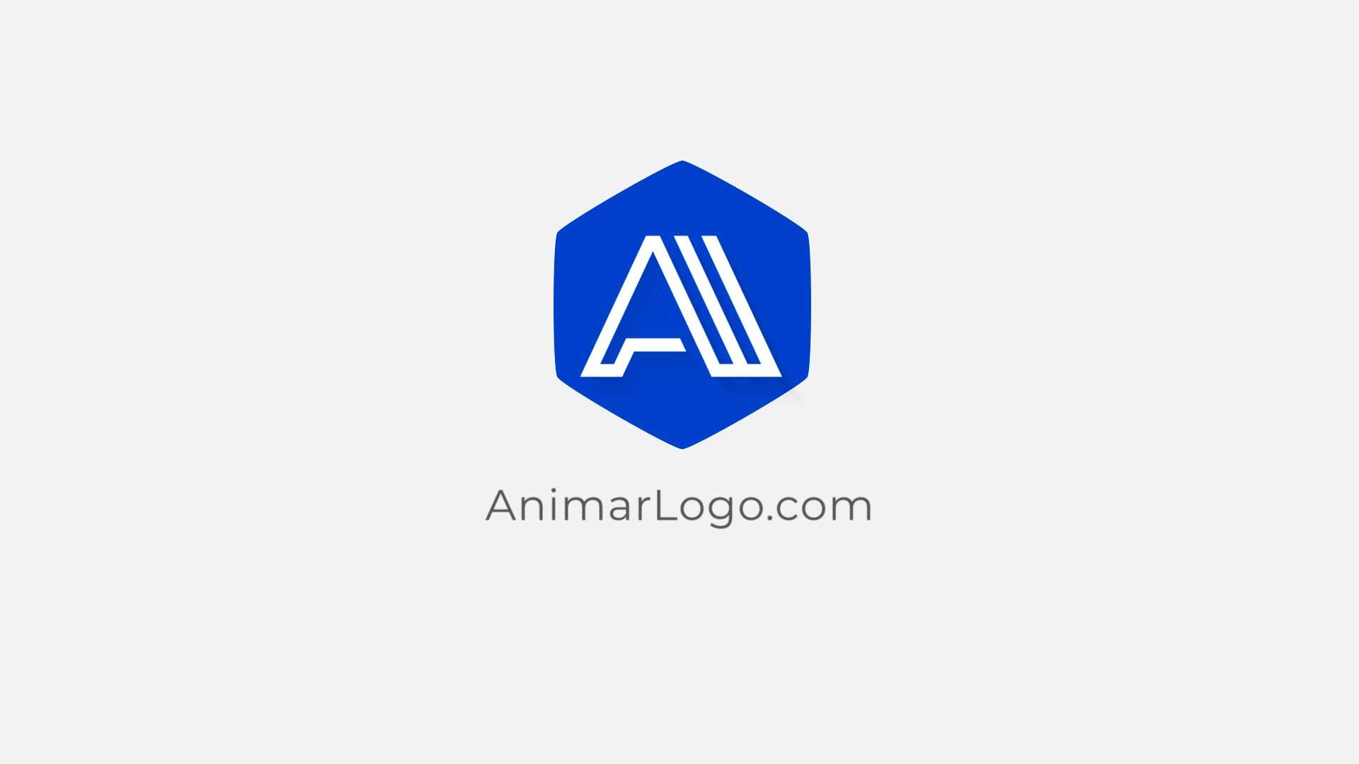 Logo-animado-Minimalista-AL105-imagen-animarlogo