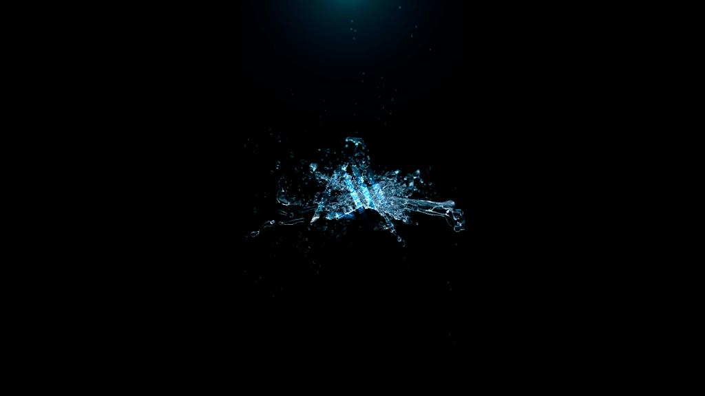 Logo-animado-Salpicadura-Agua-AL321-imagen-animarlogo