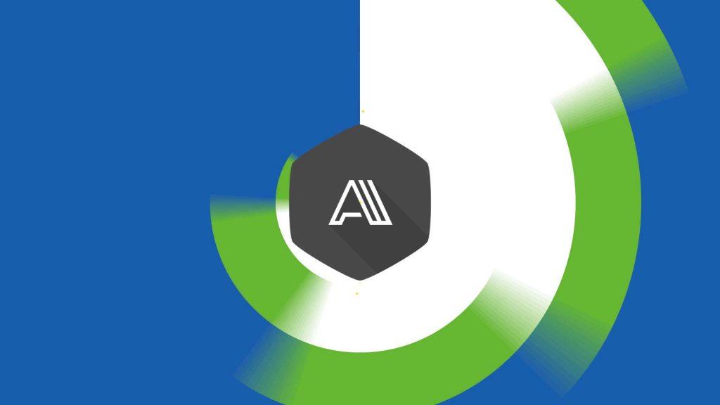 Logo-animado-Splash-AL111-imagen-animarlogo