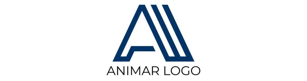Que-es-un-logotipo---Tipo-de-logotipo---Imagotipo---AnimarLogo