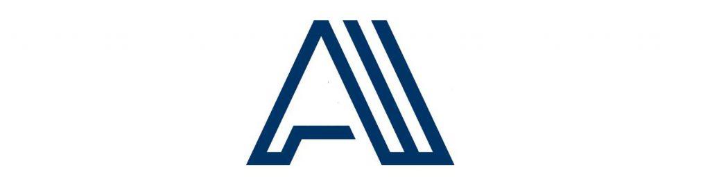 Que-es-un-logotipo---Tipo-de-logotipo---Isotipo---AnimarLogo