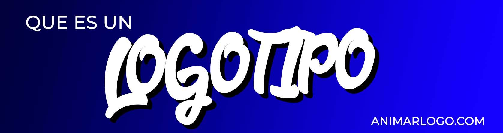 Que-es-un-logotipo-Tipo-de-logotipo-Logo-AnimarLogo