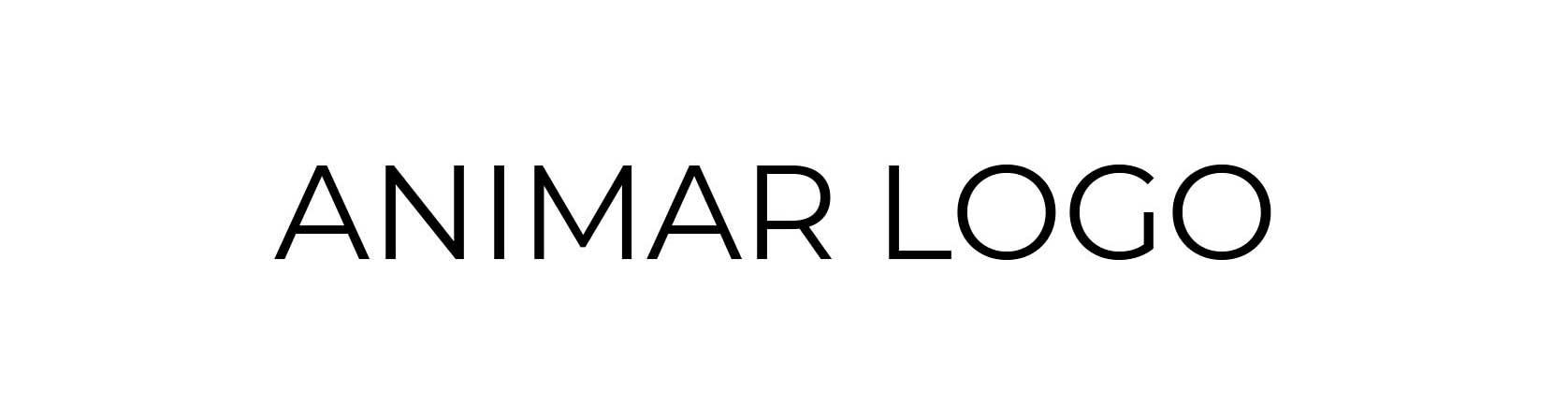 Que-es-un-logotipo---Tipo-de-logotipo---Logotipo---AnimarLogo