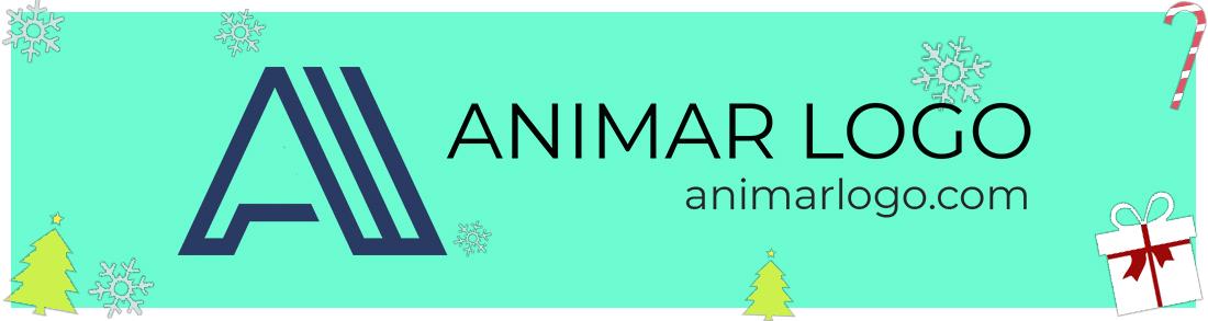 Animar-Logo-fondo-especial-navidad-animarlogo-con-logotipo