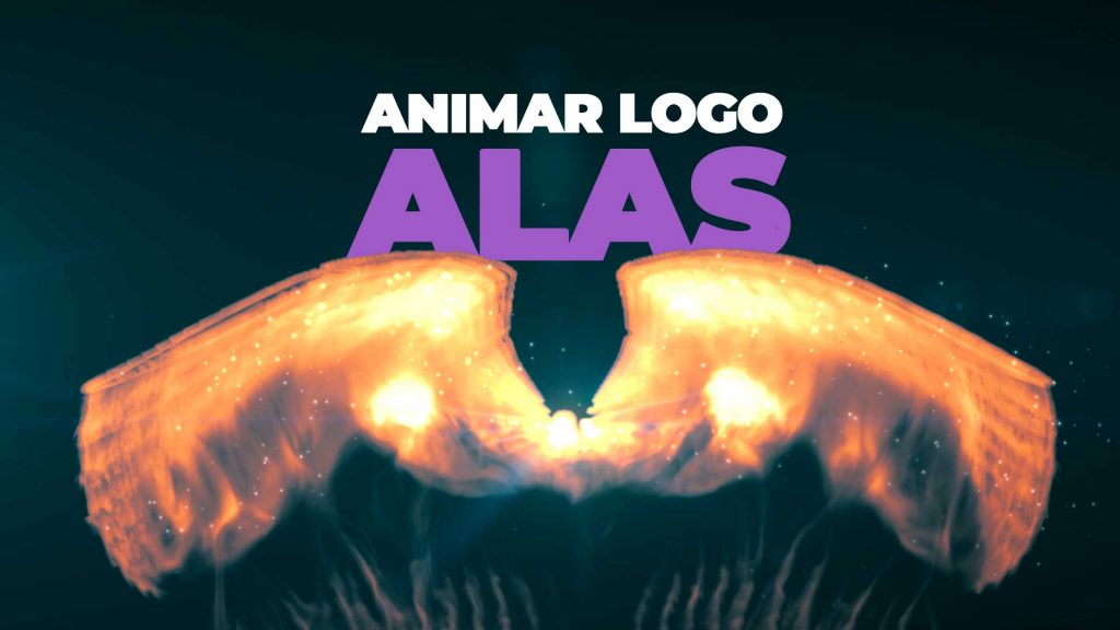 Animar-logo-ALAS-blog-animarlogo