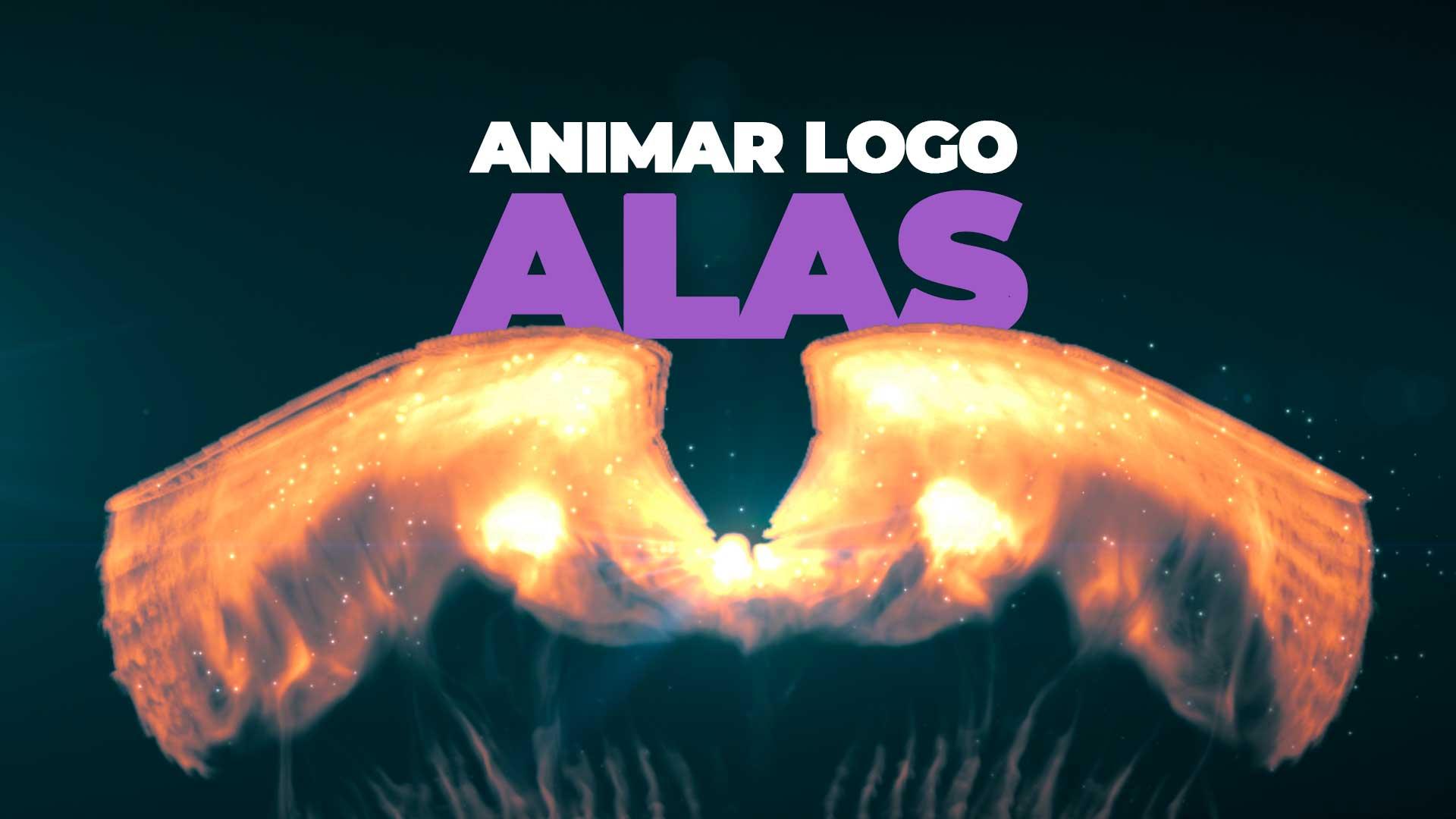 Animar-logo-ALAS-blog-animarlogo