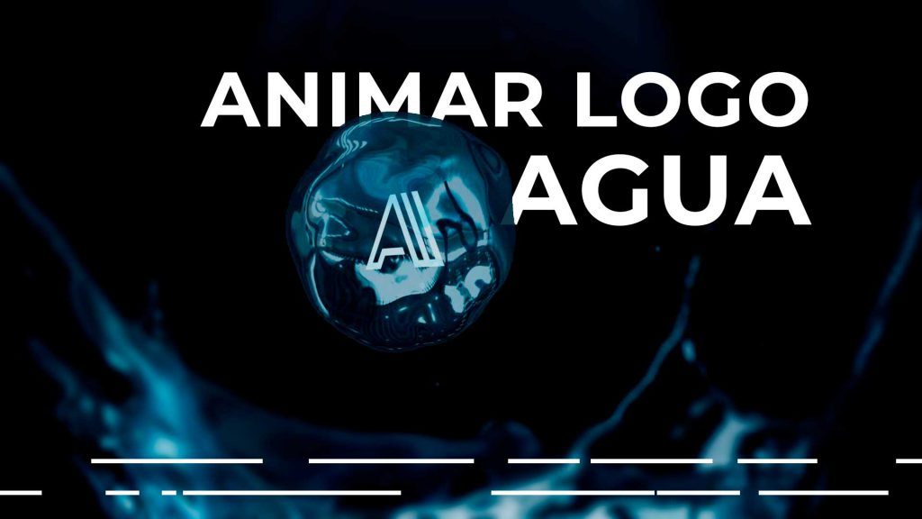 Animar-logo-agua-blog-animarlogo