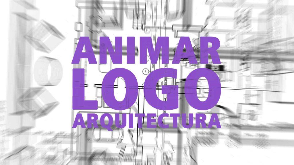 Animar-logo-arquitecto-arquitectura-animarlogo-animacion-logotipo