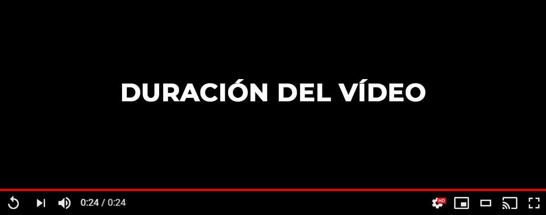 Duración-del-vídeo-animación-de-logotipo-animar-logo-animarlogo-NUEVO