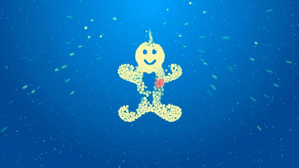 Felicitacion-de-navidad-Galleta-de-Bolas-AL034-animacion-logotipo