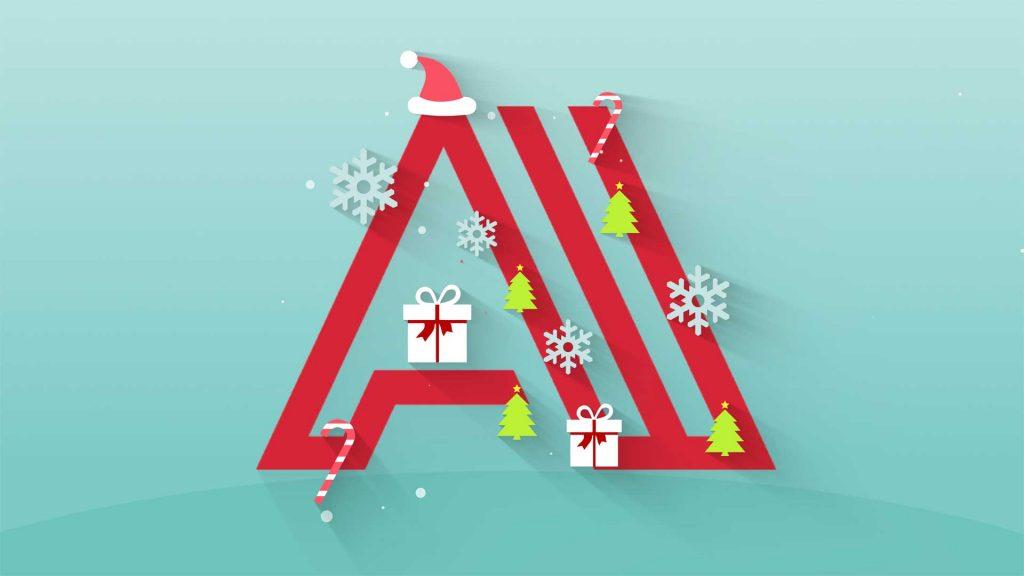 Felicitacion-de-navidad-Logo-Decorado-AL029-animación-logotipo
