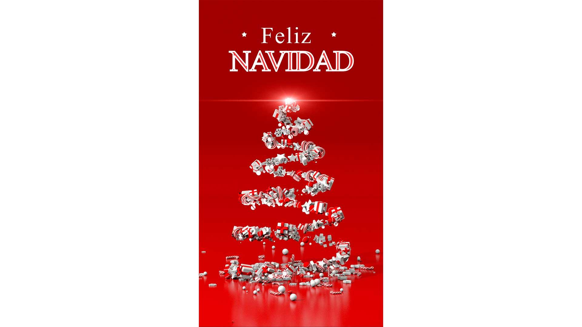 Felicitacion-de-navidad-Stories-Árbol-1-AL036