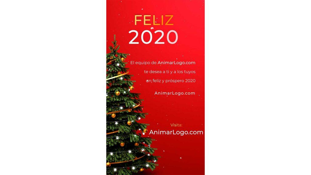 Felicitacion-de-navidad-Stories-Árbol-2-AL038
