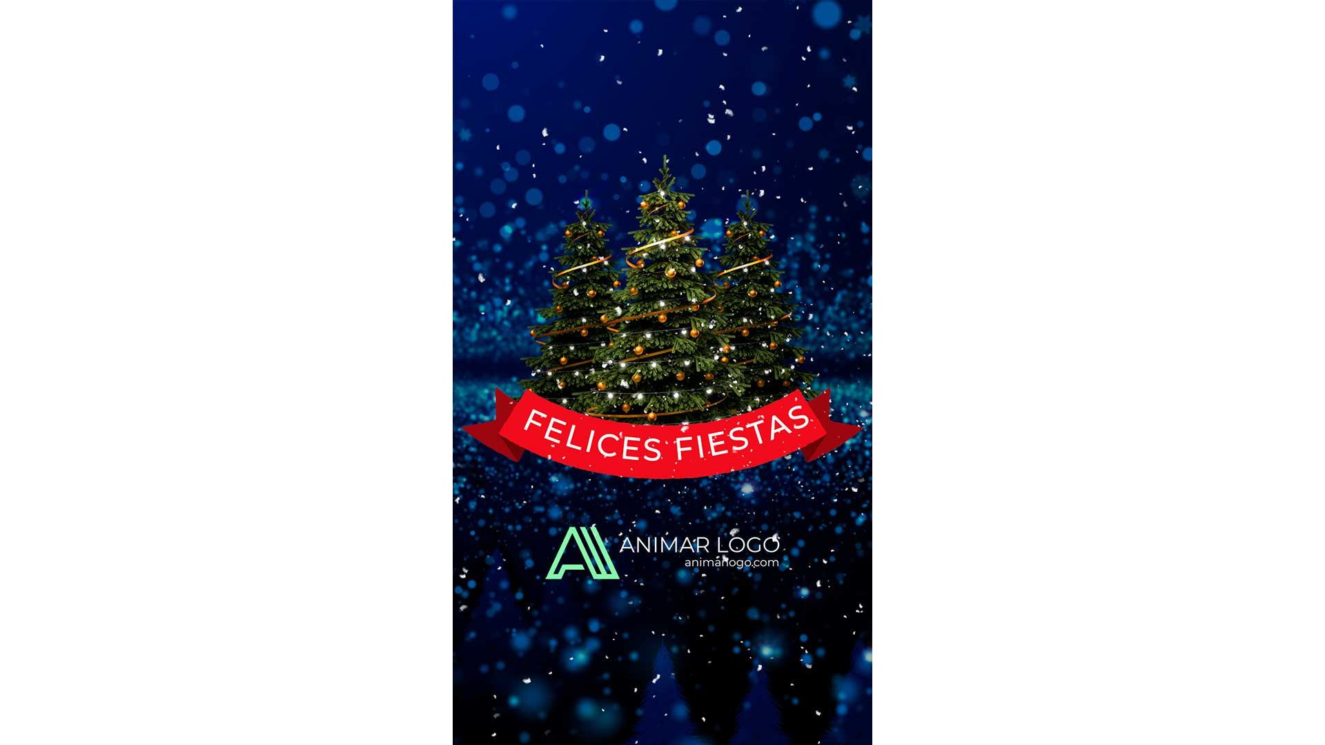 Felicitacion-de-navidad-Stories-Mensajes-AL040
