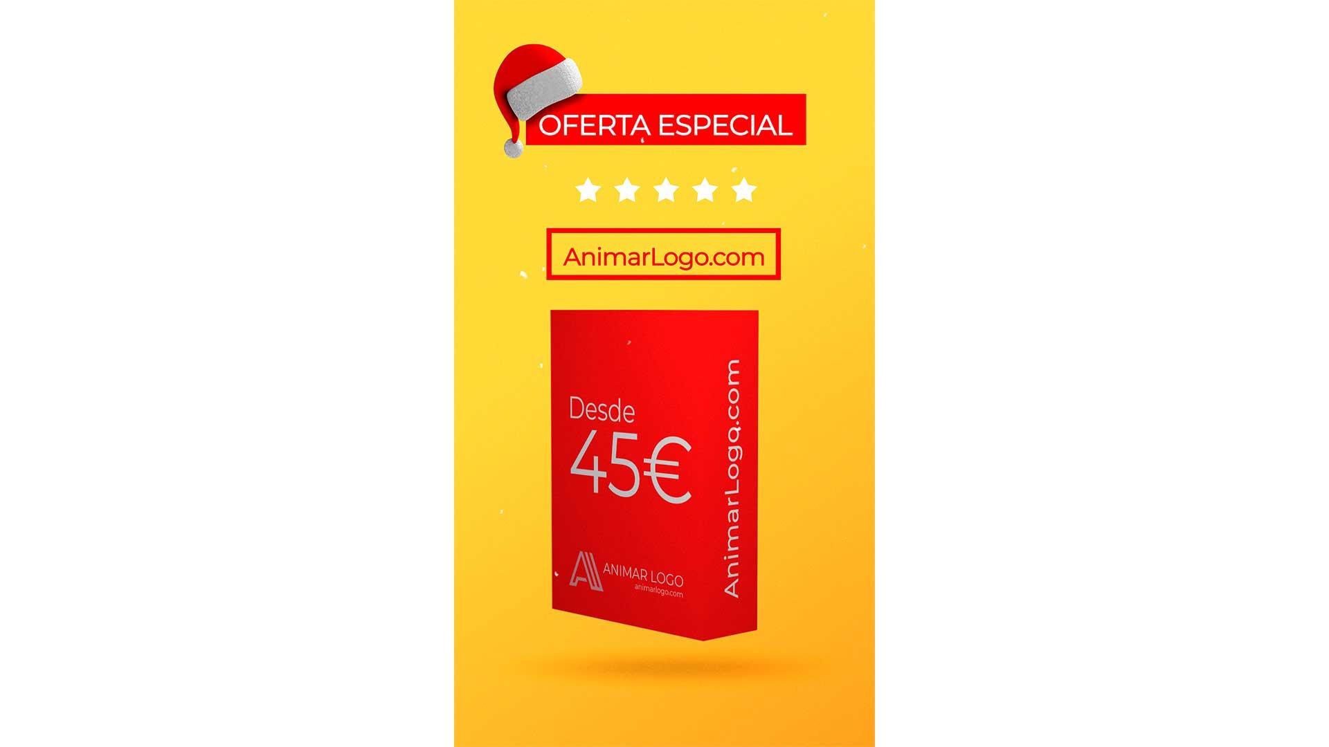 Felicitacion-de-navidad-Stories-Oferta-AL037