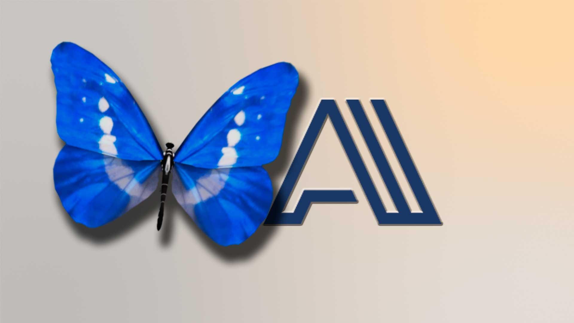 LOGO-MARIPOSA-–-Animaciones-de-logotipo-con-mariposas