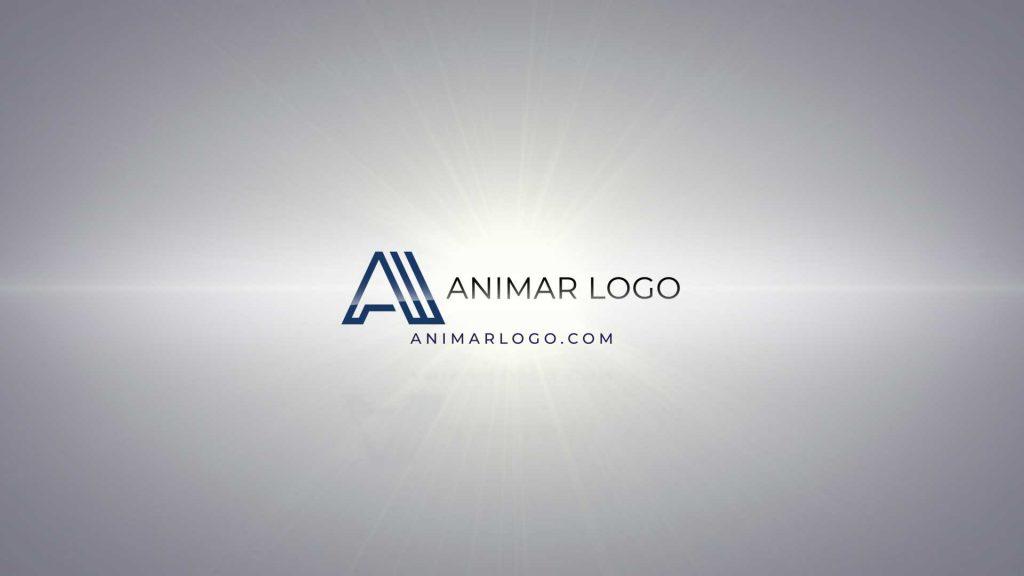 Logo-animado-ADN-AL306-animacion-logotipo