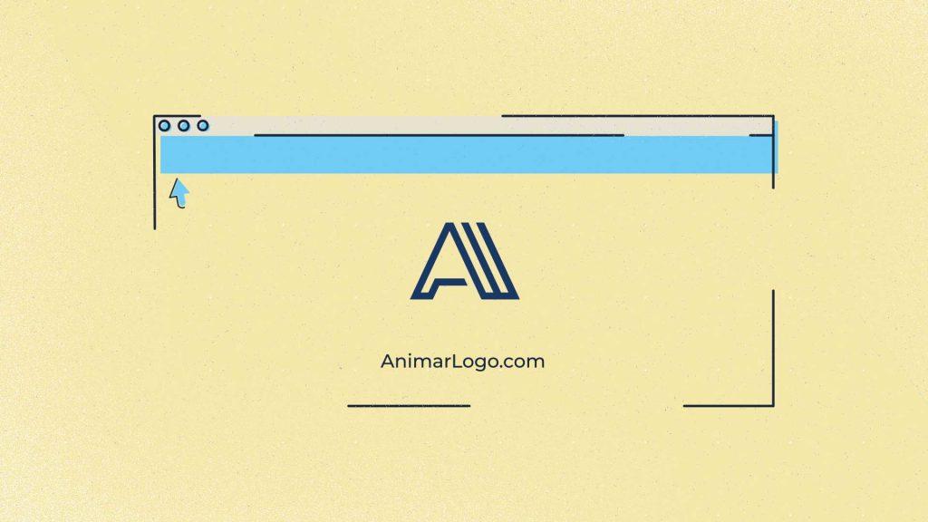 Logo-animado-Búsqueda-Internet-AL226-animacion-logotipo