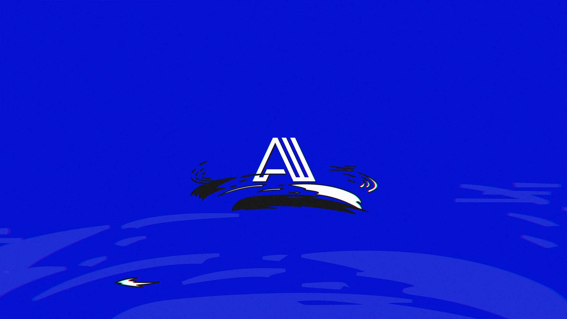 Logo-animado-Dibujos-2D-AL103-animacion-logotipo