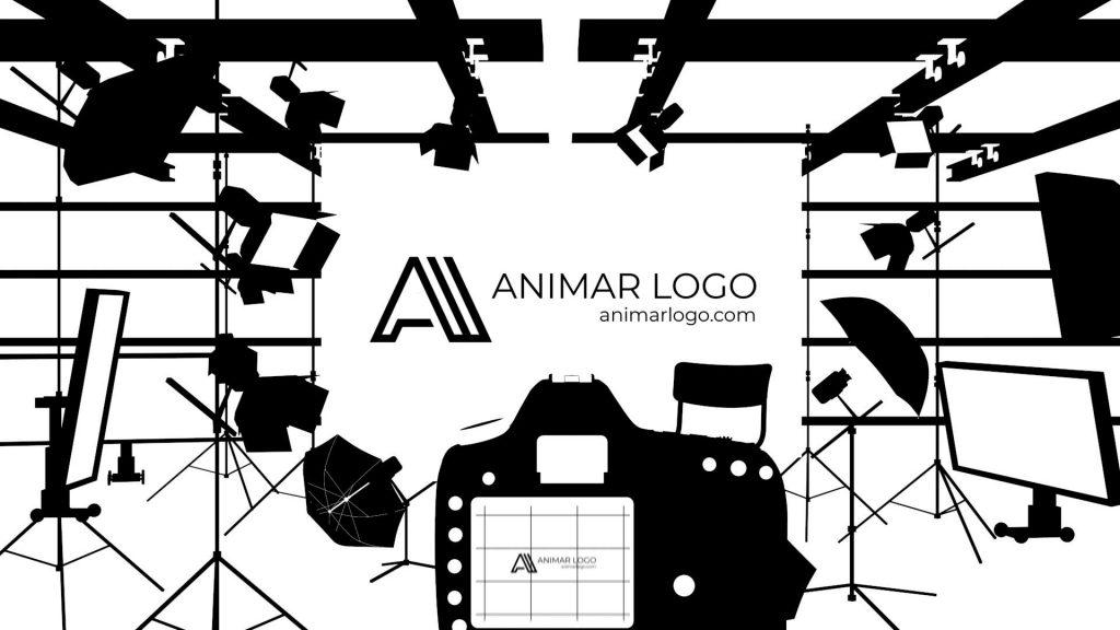 Logo-animado-Estudio-fotográfico-AL224-Animacion-logotipo