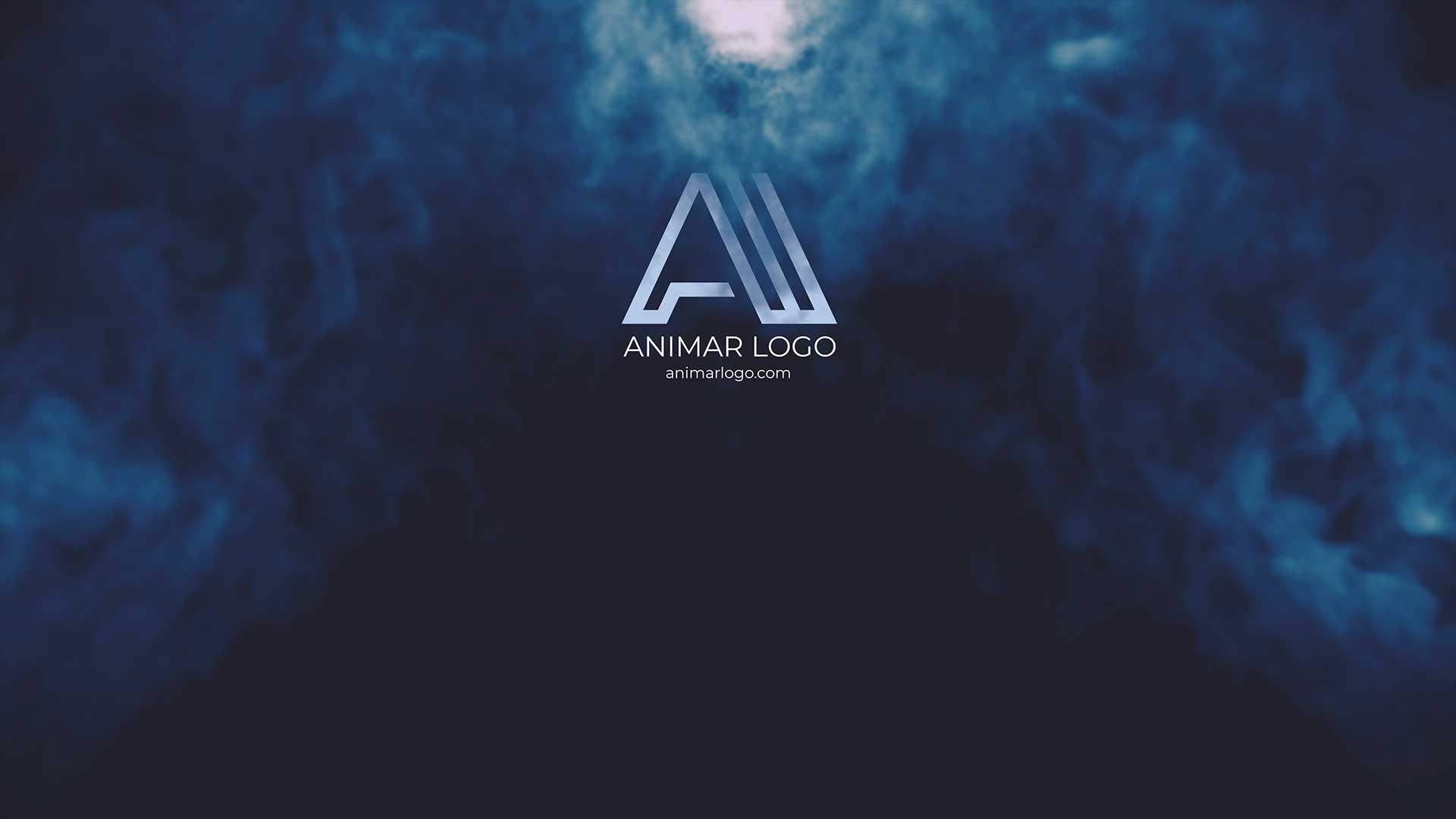 Logo-animado-Humo-Vertical-AL314-animacion-logotipo
