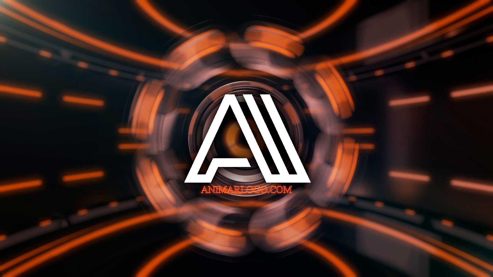 Logo-animado-Motor-3D-AL552-imagen-animarlogo
