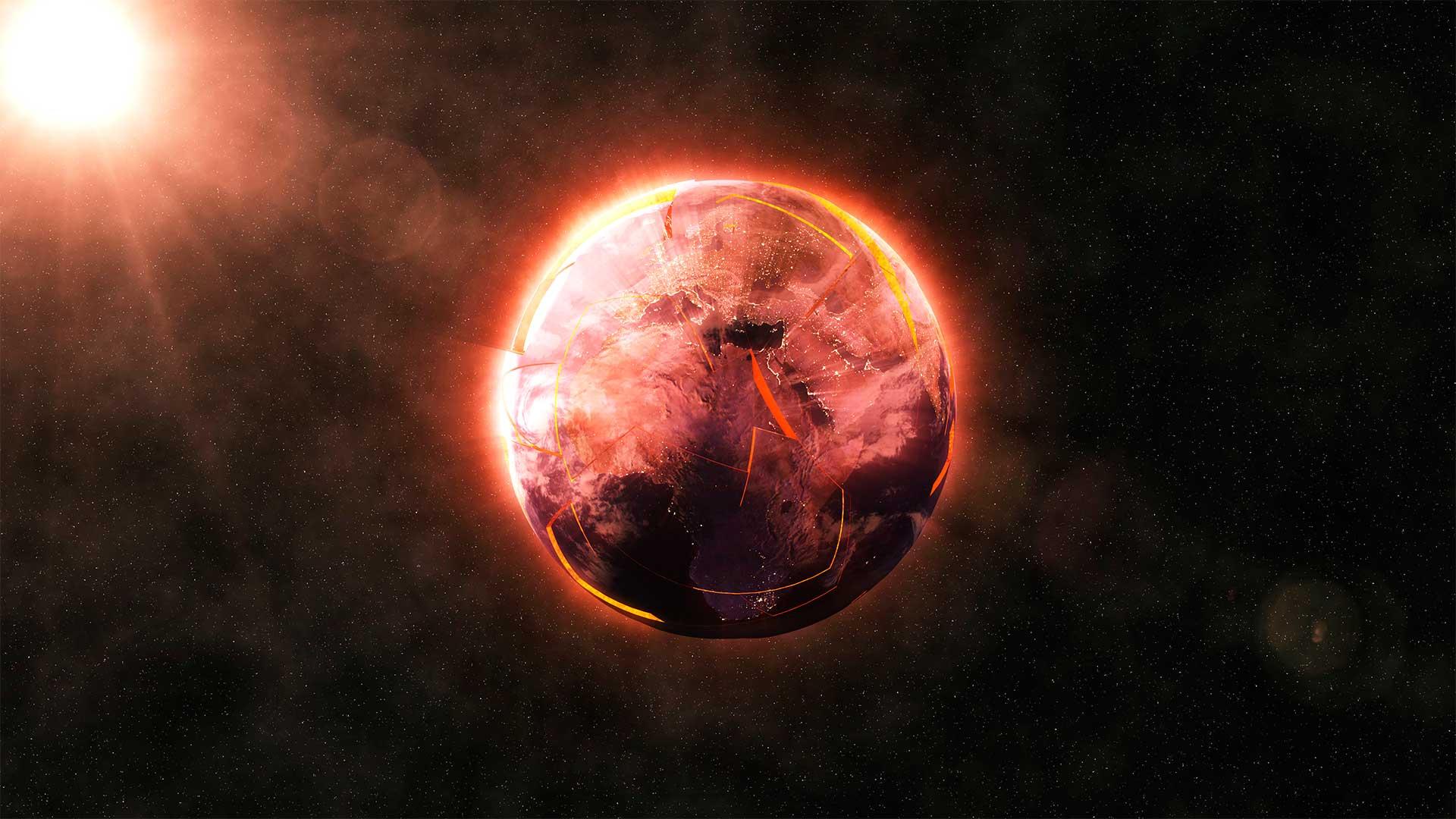 Logo-animado-Planeta-Tierra-AL553-animacion-logotipo