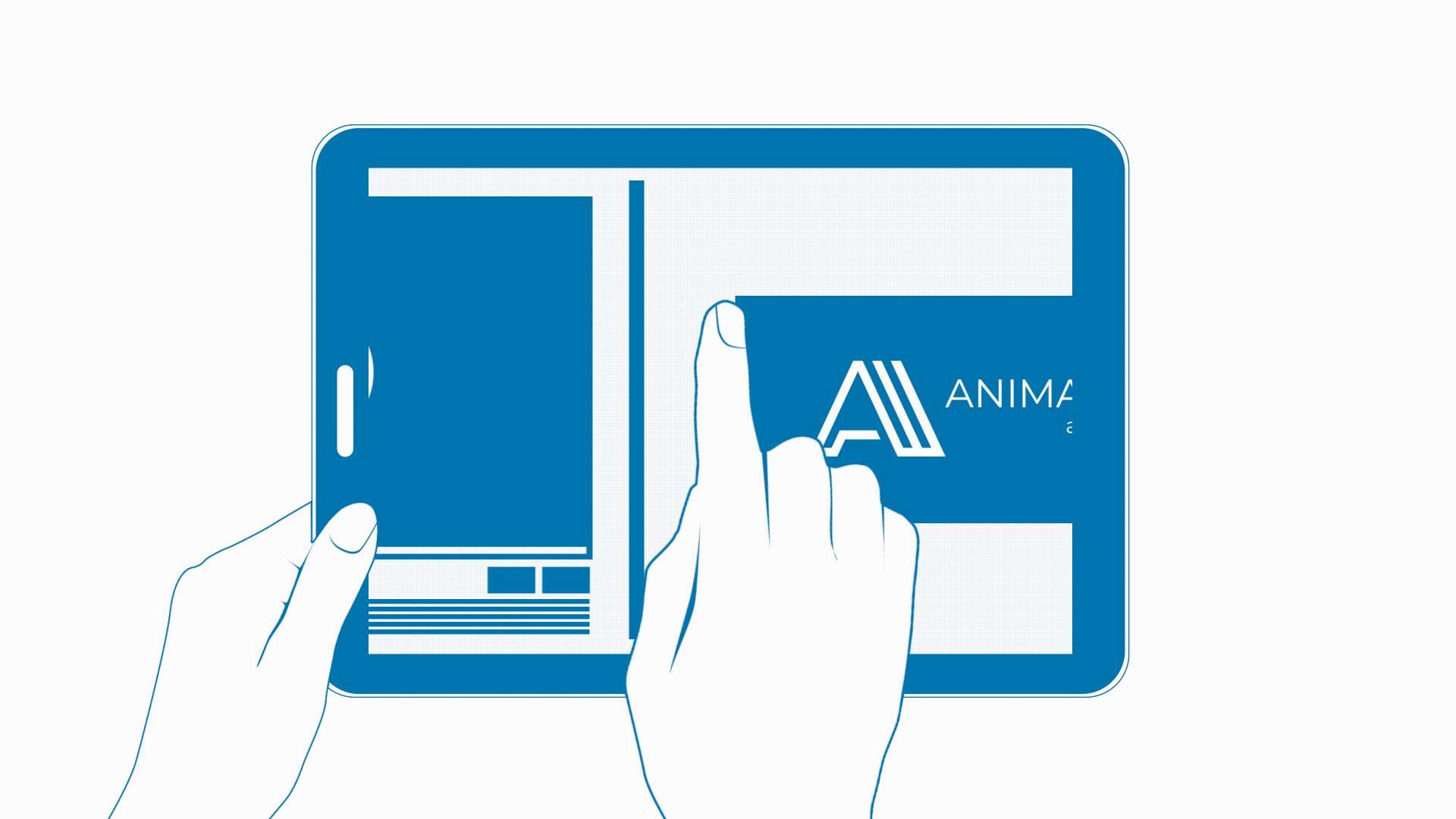 Logo-animado-Tableta-2D-AL225-animacion-logotipo