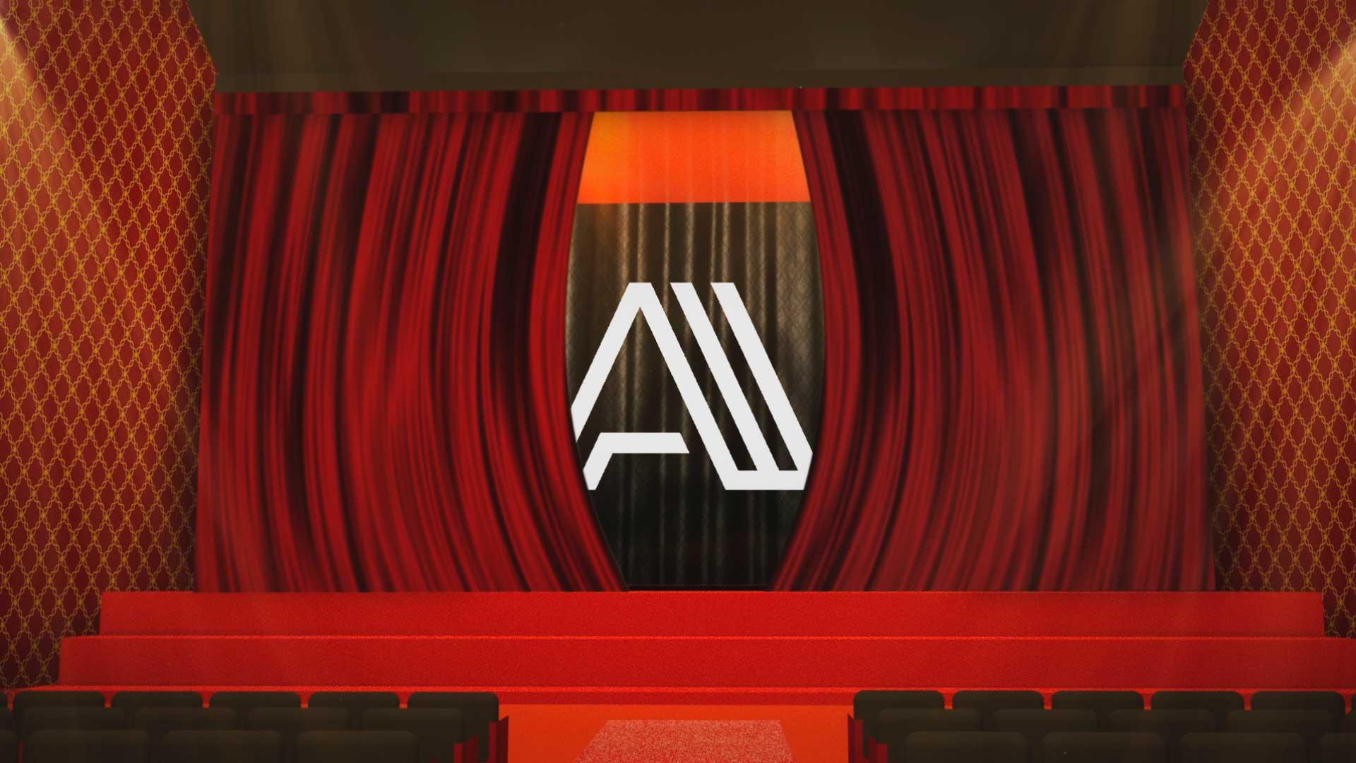 Logo-animado-Teatro-AL550-imagen-animarlogo