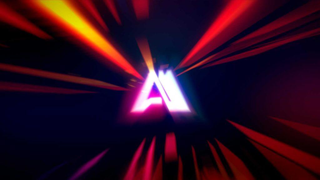 Logo-animado-Velocidad-AL551-imagen-animarlogo-intro para Youtube