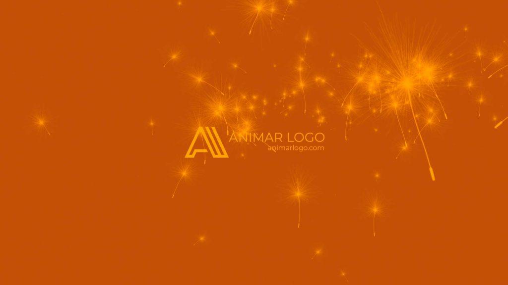 Logo-animado-Vilano-2D-AL223-animacion-logotipo