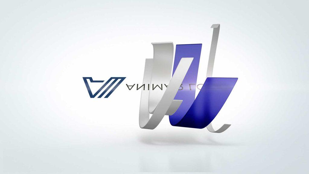 Logo-animado-cintas-AL202-animacion-logotipo