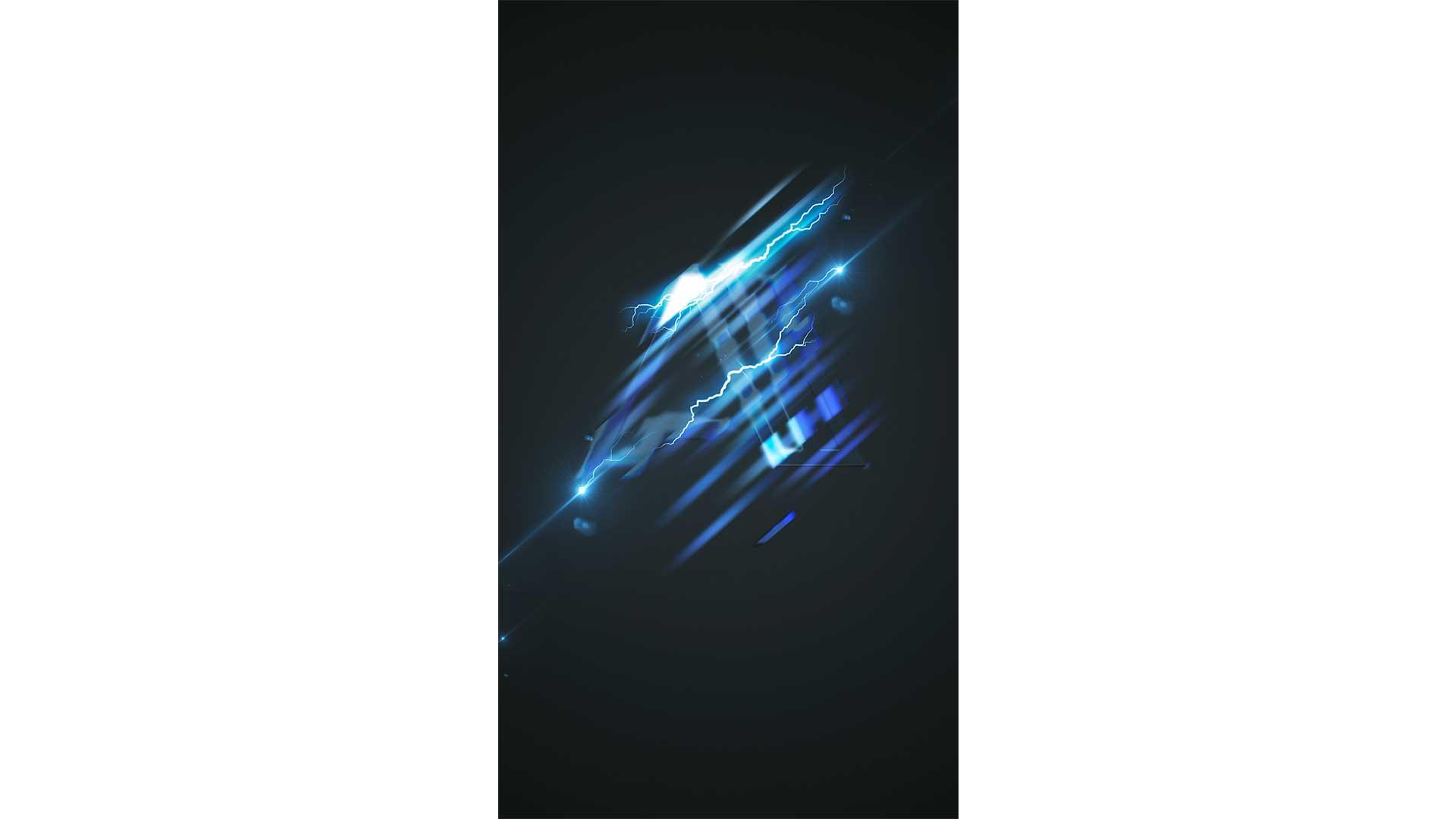 Logo-animado-electricidad-AL175-animacion-logotipo