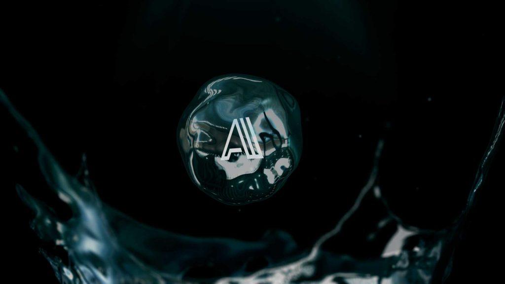 Logo-animado-gota-de-agua-AL311-animacion-logotipo