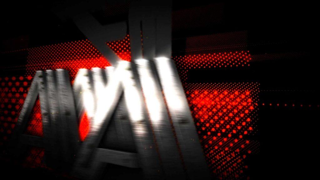 Logo-animado-impacto-metálico-AL522-animacion-logotipo