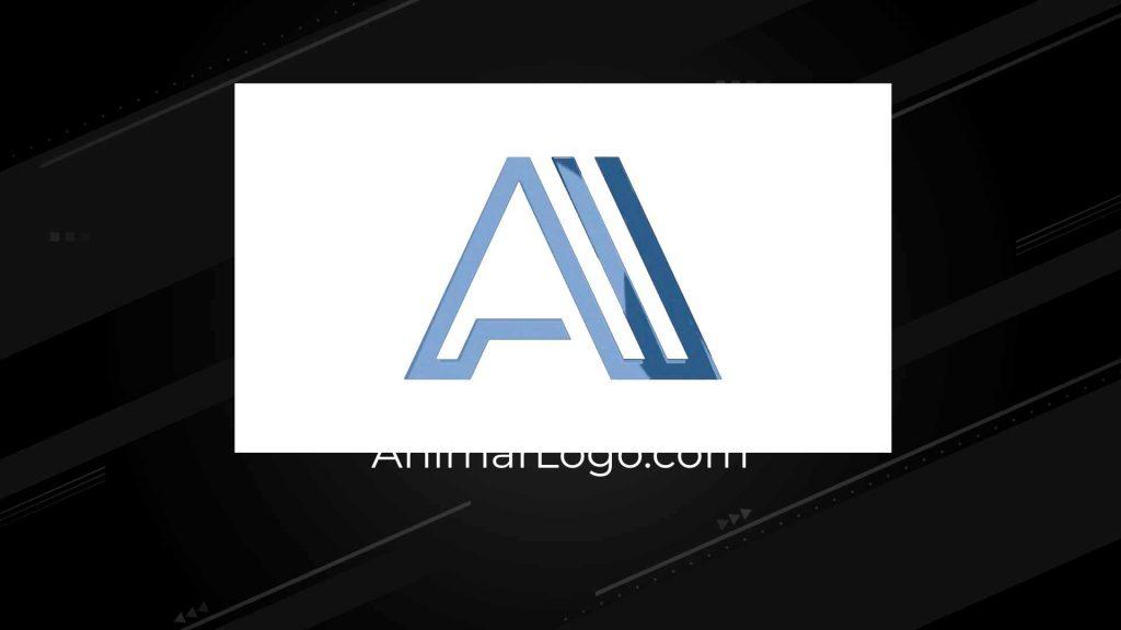 Logotipo-con-fondo-solido-low