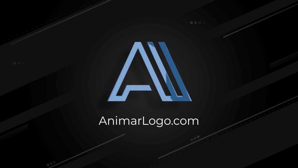 Logotipo-con-fondo-transparente-low