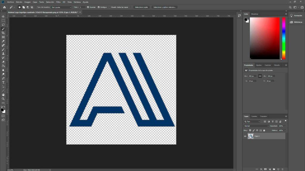 Paso-4-eliminar-seleccion-low quitar fondo a una imagen