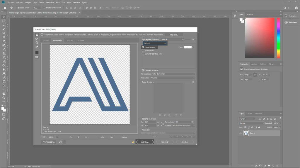 Paso-5-2-exportar-pantalla-low quitar fondo a una imagen